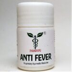 Panayu Anti Fever 1