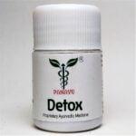 Panayu Detox 1