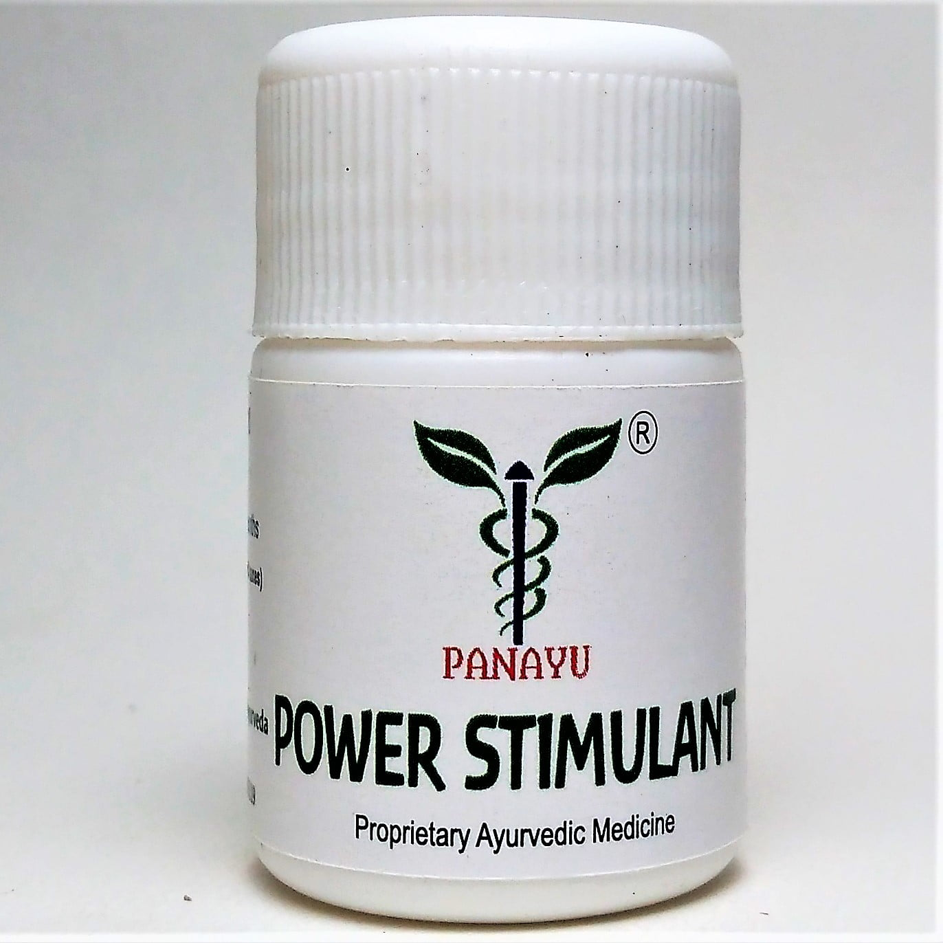 Panayu Power Stimulant 1