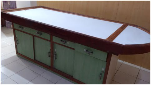 droni with cabinet base main